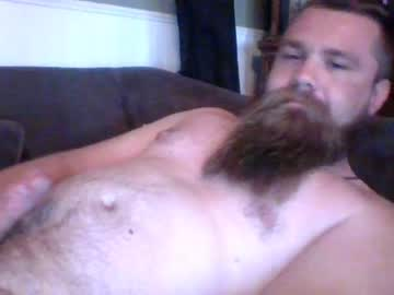 [06-06-20] loverlogan private webcam from Chaturbate.com