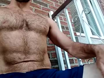 [20-07-19] mermanxxx record webcam show