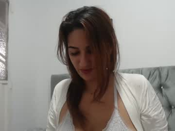 [24-02-21] paradise_pussy69 private sex show