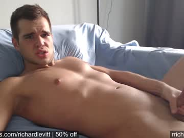 [16-05-21] karmapolice_ show with cum from Chaturbate.com