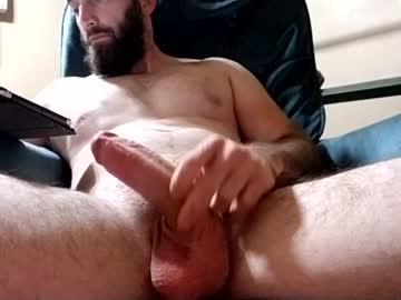 [16-06-19] texaswolverine show with toys from Chaturbate.com