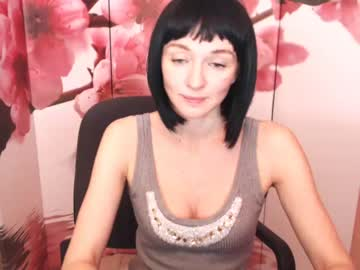 [24-03-19] sollylen record show with cum from Chaturbate.com