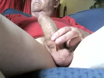 [07-04-20] wild_willy989 public show from Chaturbate