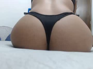 [29-04-19] anabel_lovee record cam show from Chaturbate.com