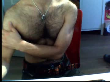 [19-02-20] cumshow_x video from Chaturbate.com
