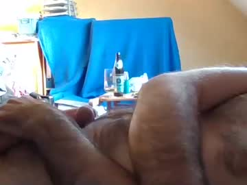 [05-05-21] eyeofsky12 record private XXX video