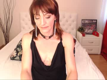 [06-09-19] luxurychickx record private show