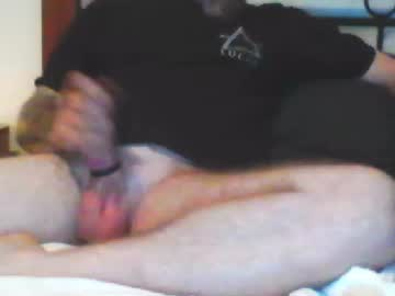 [29-03-20] shaun3607 record private XXX show from Chaturbate