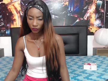 [11-12-19] tamara_stephas record show with toys from Chaturbate