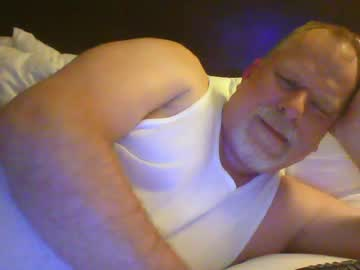 [29-10-20] woofdaddy71 record premium show video from Chaturbate.com