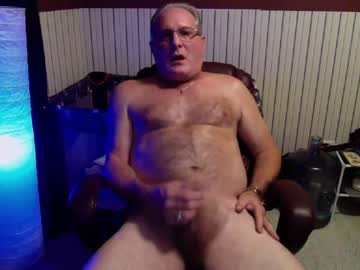 [26-10-20] hairynhard14 record video with dildo from Chaturbate.com
