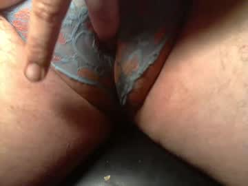 [17-11-19] kevitannn record public webcam from Chaturbate