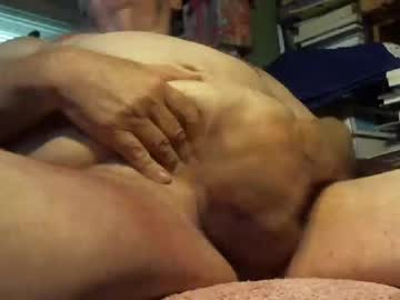 [01-07-19] sober999 record show with cum from Chaturbate.com