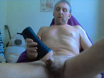 [06-07-20] mikeuk1 private XXX video from Chaturbate.com