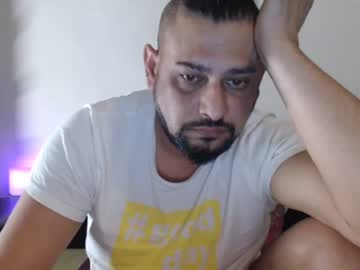 [27-01-21] bogdan83_fun record show with cum from Chaturbate.com