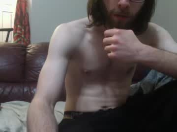 [05-05-19] cheflamoule record private sex show from Chaturbate