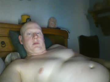 [21-12-19] over8undr9 record cam video from Chaturbate.com
