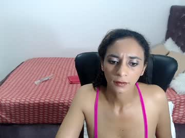 [06-06-20] shirlylover record cam video from Chaturbate.com