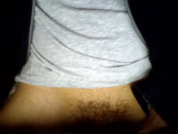 [06-05-20] gonzo69696 record private sex show from Chaturbate