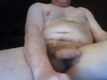 [04-04-19] troyberkins record cam show from Chaturbate.com