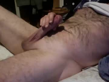 [26-11-19] blueboy6869 record cam show from Chaturbate.com