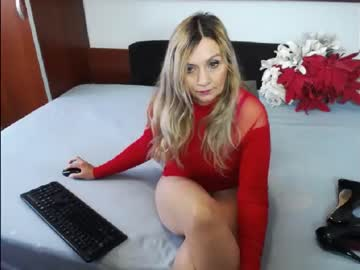[23-02-21] fantasyymom video from Chaturbate