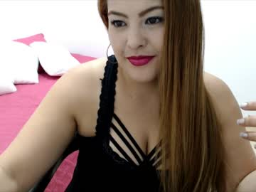 julieta_rose1