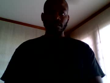 [11-08-20] myblackhubby chaturbate private
