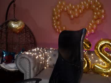[11-07-20] sophieveracruz show with toys from Chaturbate