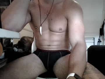 [14-07-20] elfungolinto public show video from Chaturbate.com