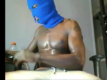 [24-02-21] 9indomking public show from Chaturbate