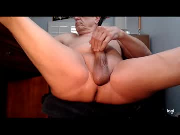 [23-02-20] azguy914 record video from Chaturbate