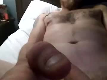 [28-03-20] bsexda private webcam from Chaturbate.com