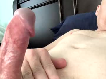 [24-01-21] ginger19741 private show video from Chaturbate.com