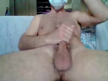 [13-04-21] johnson010101 public show from Chaturbate.com