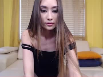 [15-05-19] kelly_dreams_ record webcam video from Chaturbate