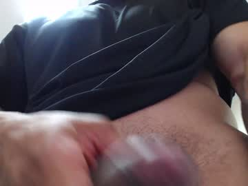 [18-11-19] marcus_gray record private sex video from Chaturbate