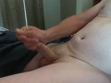 [07-03-21] naturalsmooth76 record video with dildo