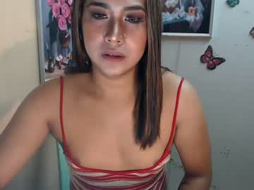 [04-12-20] sassy_carlats record cam video from Chaturbate.com