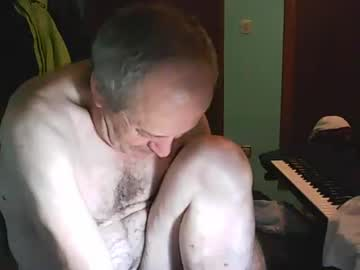 [16-07-19] bassistluis chaturbate video with dildo