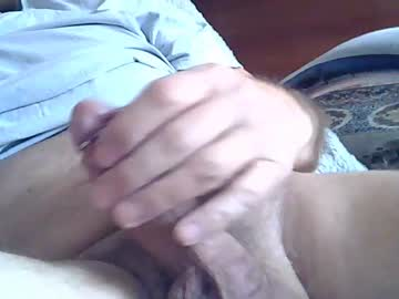 [28-09-20] maverick129 show with toys from Chaturbate.com