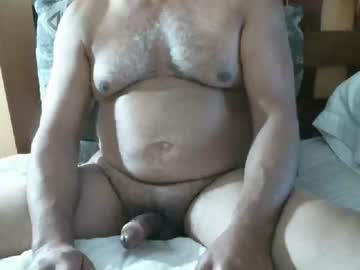 [29-10-19] oldblkcam7 private from Chaturbate