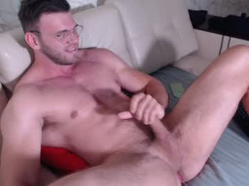 [02-09-21] ericeric507 record private XXX video from Chaturbate.com