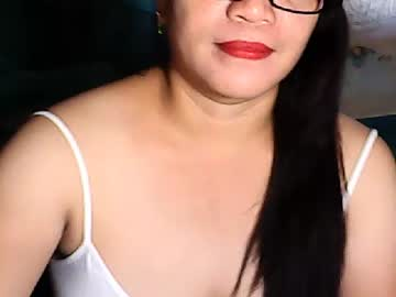 [26-02-20] sweetsexyfiona public show from Chaturbate