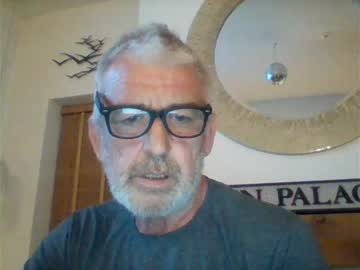[23-06-20] chris1404 record public webcam from Chaturbate