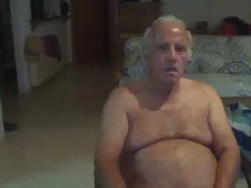 [14-09-19] lobohot private show video from Chaturbate.com