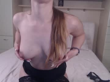 [28-03-20] abelladangee record public show video from Chaturbate