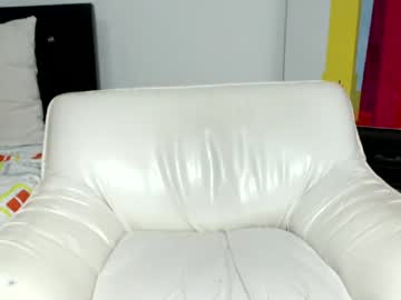 [19-06-21] darkey_up record show with toys from Chaturbate