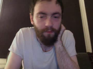 [28-02-20] sex_dick90 record public webcam video from Chaturbate