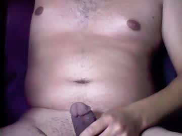 [27-09-20] amio7777 record public webcam from Chaturbate.com